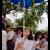 Nguyễn Tuyết Mai